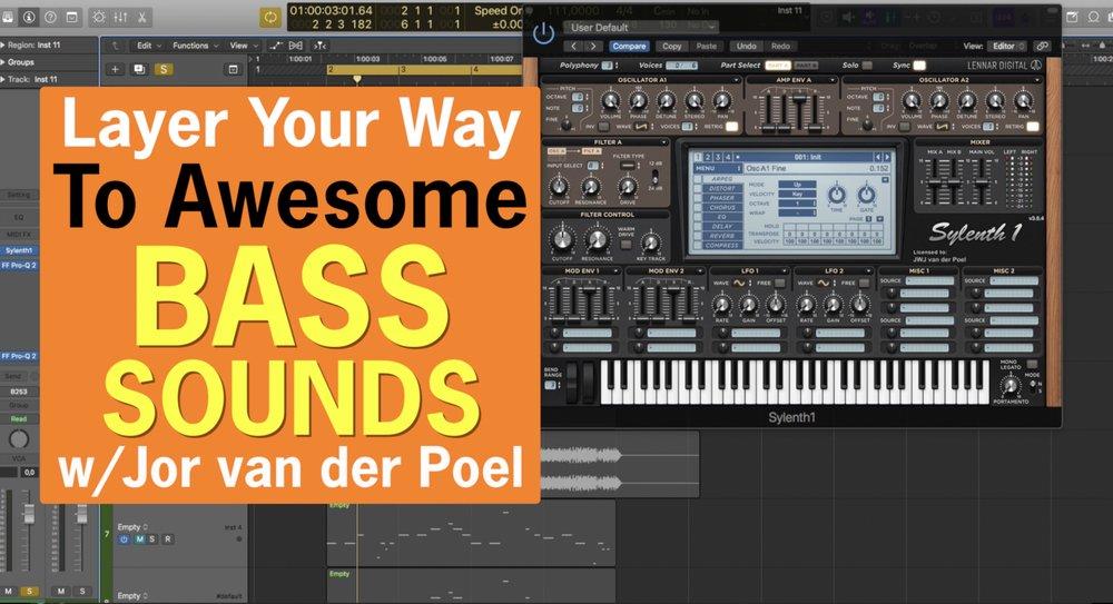 Jor - Layer your way to Bass.jpg