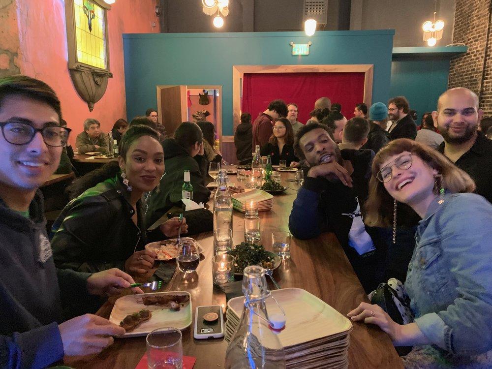 Grad Party People.jpg