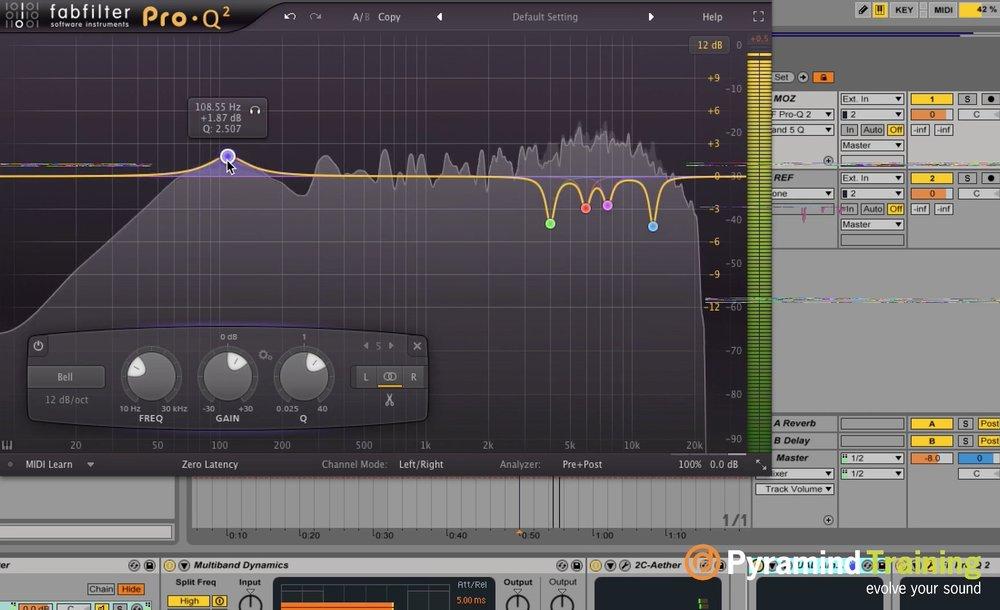 Mastering Video 1.jpg