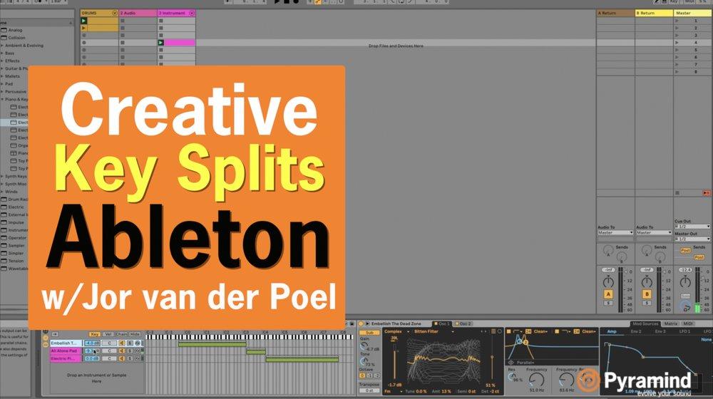 Jor - Creative KeySplits in Ableton.jpg