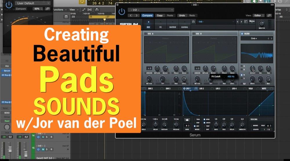 Jor - Creating Beautiful Pads.jpg