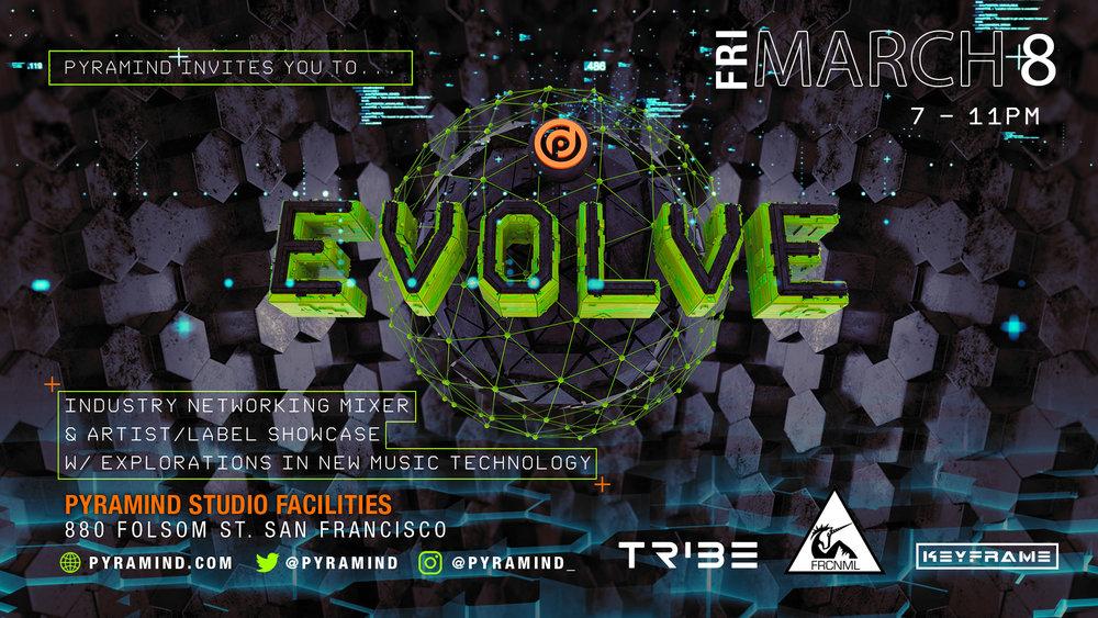 Evolve March8 Banner.jpg