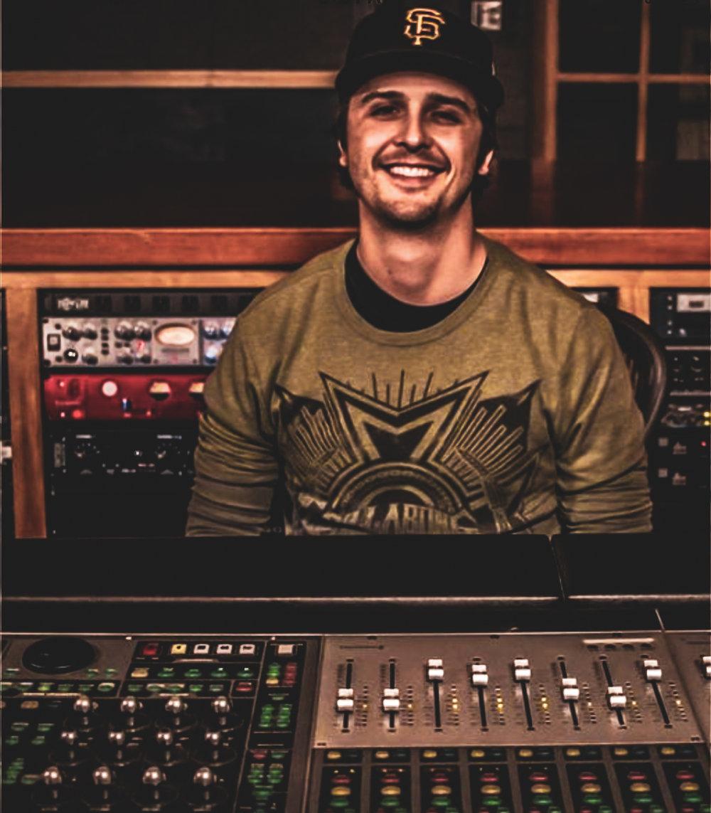 PJ in Studio A.jpg