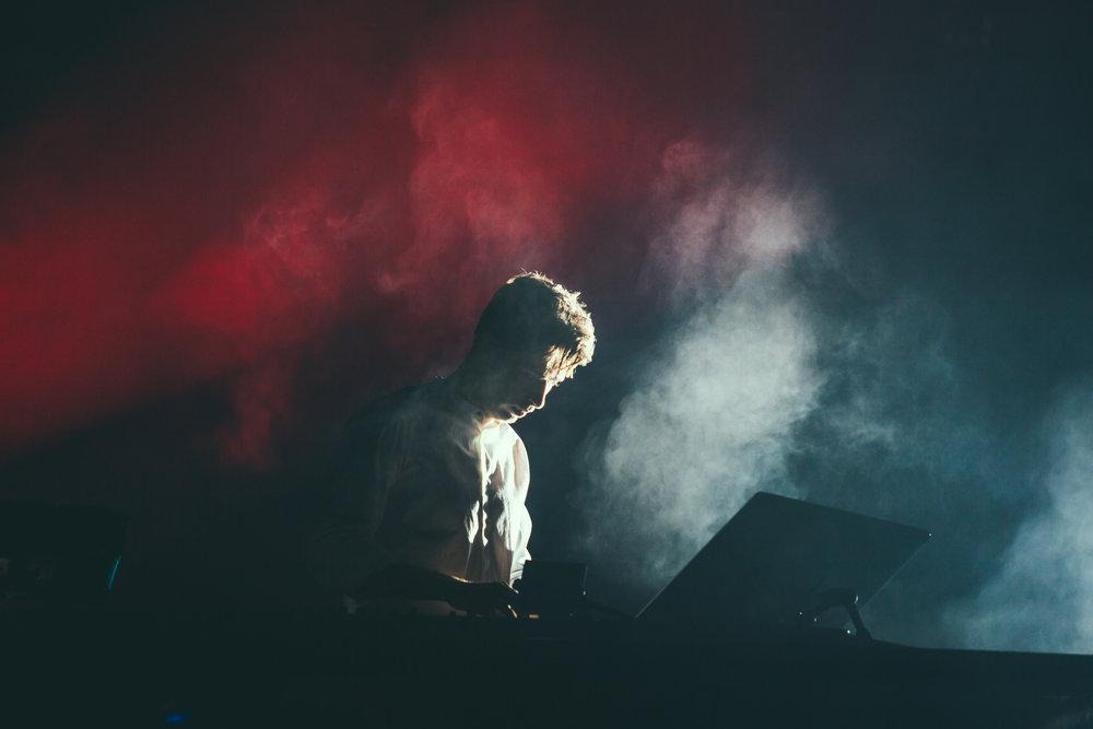 The Electronic Music Producer Online Bundle - Levels I, II and III
