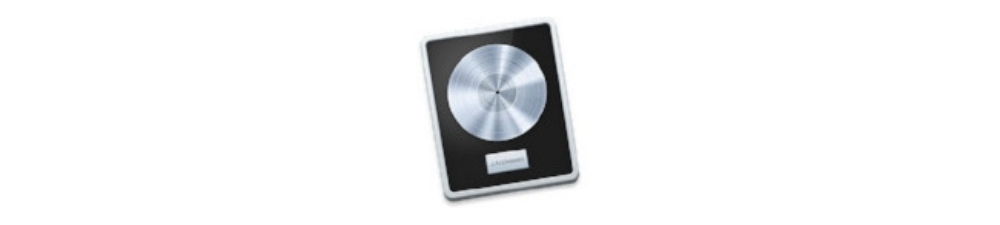Logic Pro X - Logic 101- Windows and capabilities, the Logic Workflow, MIDI and Audio recording and Editing, Arranging, Mixing. Logic 201- The synths and devices, working with orchestral samples, spotting to picture, advanced production techniques.