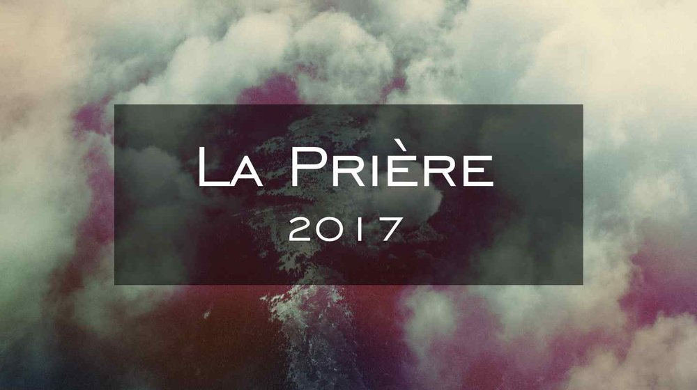 Prayer 2017.jpg