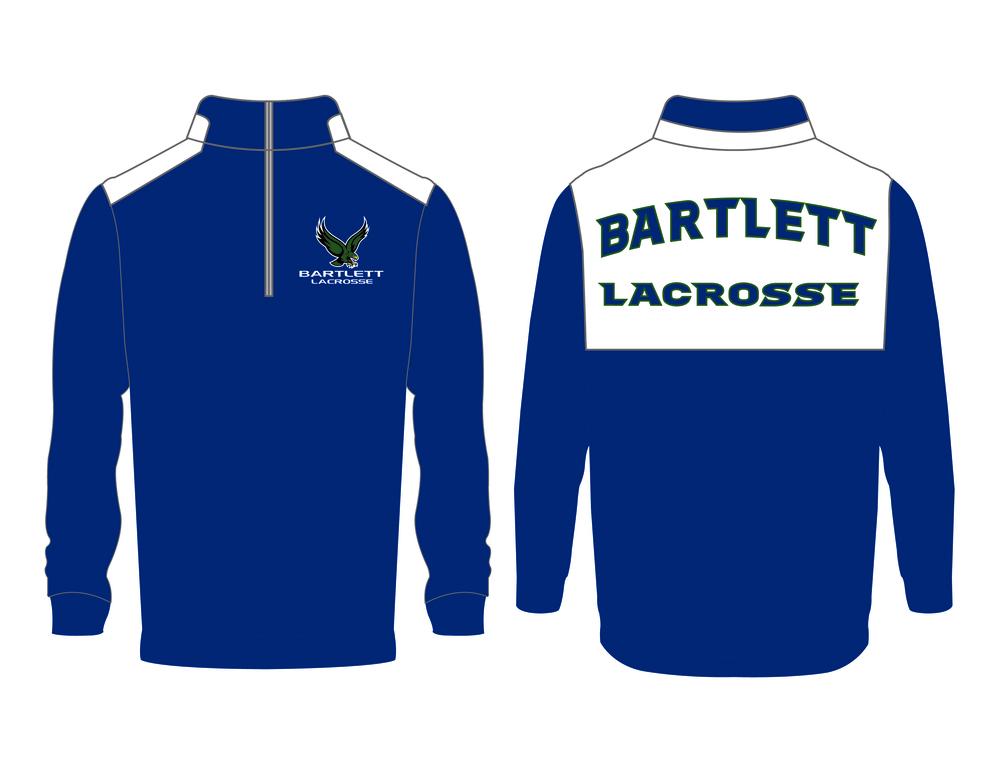 Bartlett pullover.jpg