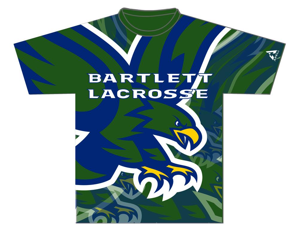 Bartlett sub pinnie-01.jpg