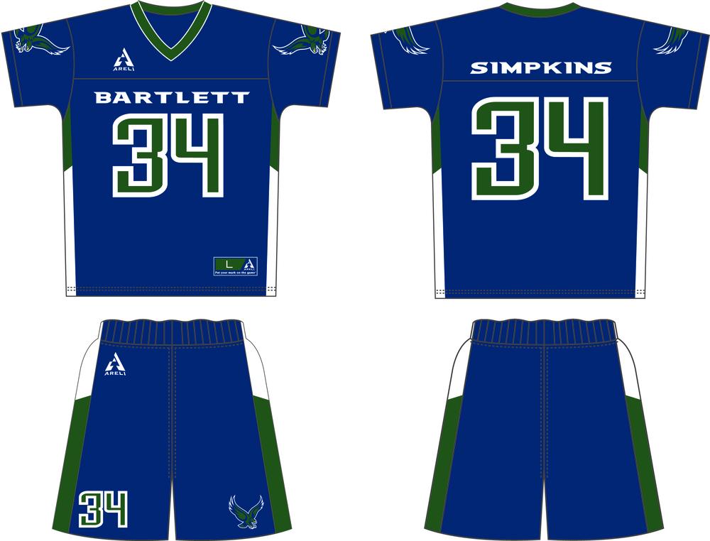 Bartlett game uniform.jpg