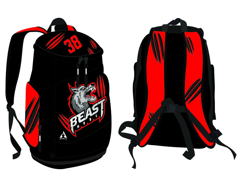 7v7 Backpack-01.jpg