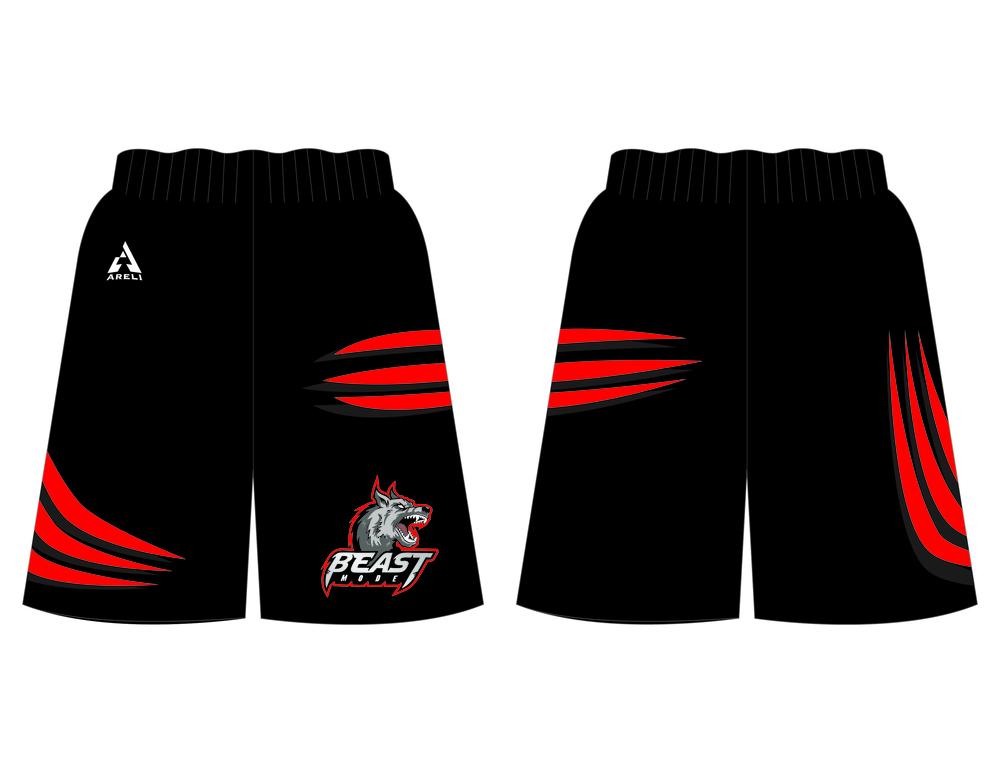 7v7 shorts-01.jpg
