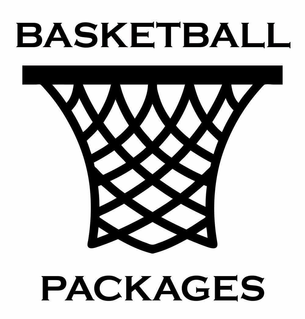 Areli Basketball Packages Cover.jpg