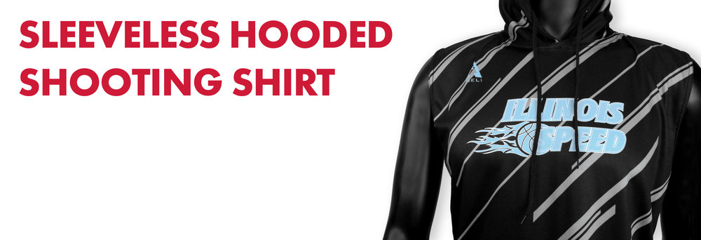 hooded shooter home promo v2.jpg