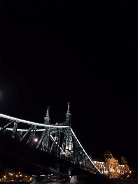 budapest-nzb.jpg