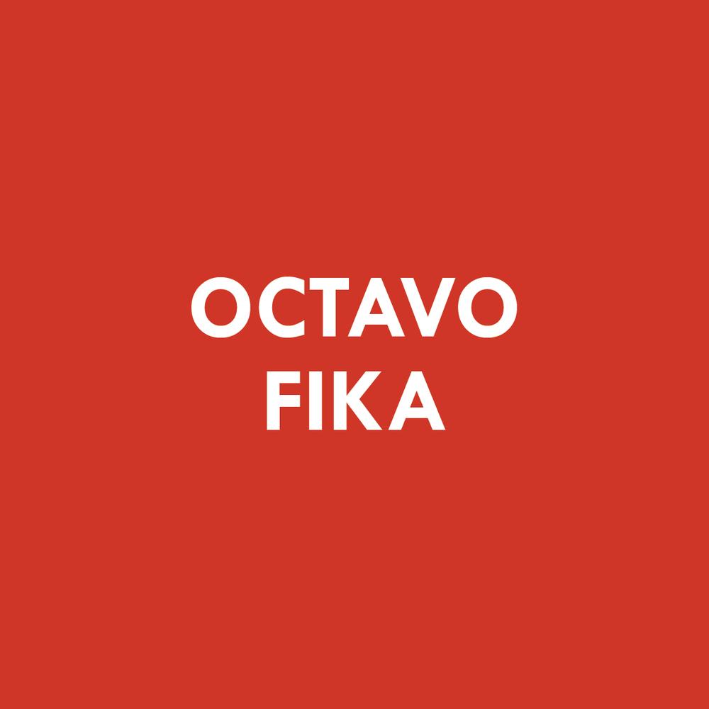octavo fika tumblr header.png