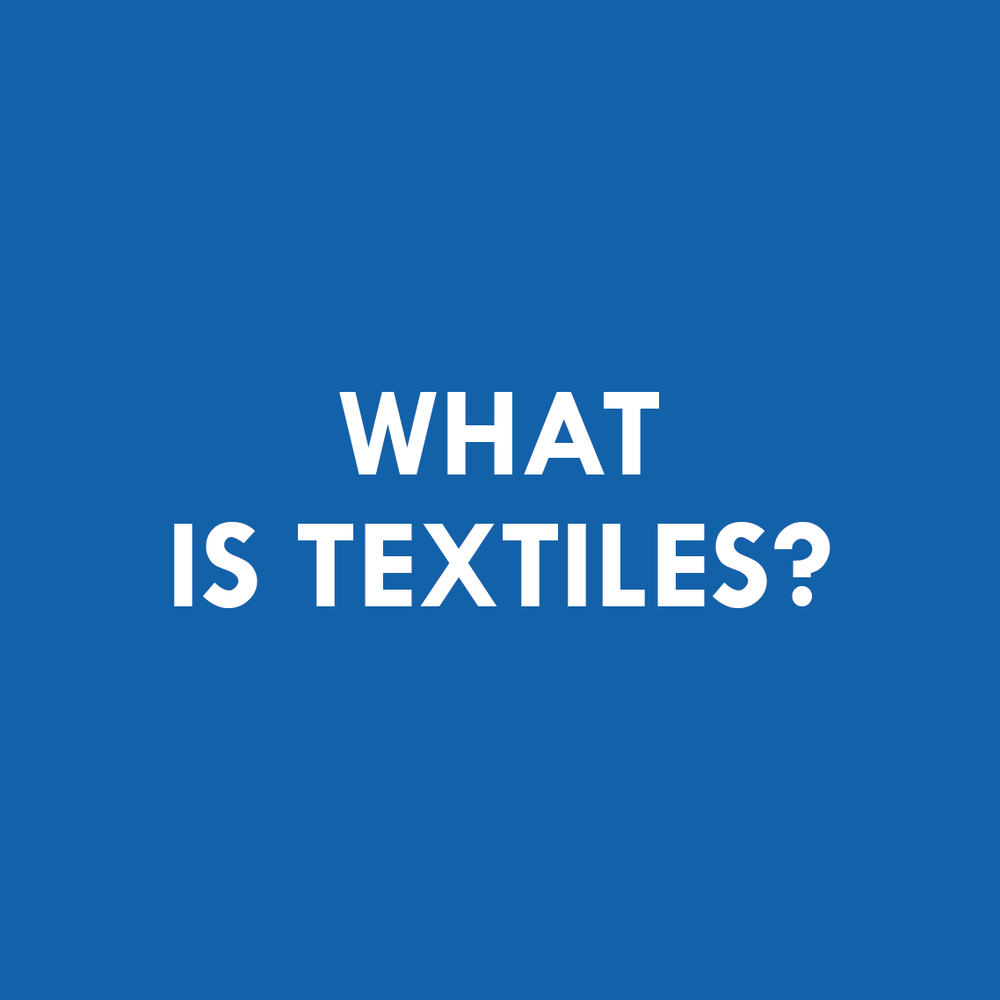whatistextiles logo.png