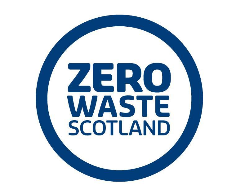 zero-waste-scotland.png