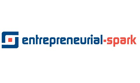 Entrepreneurial-Spark-484x289-484x289.jpg