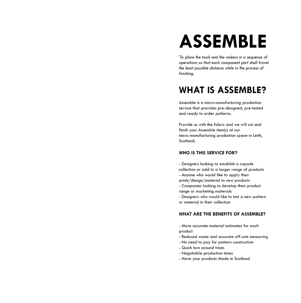 assemble page test .png