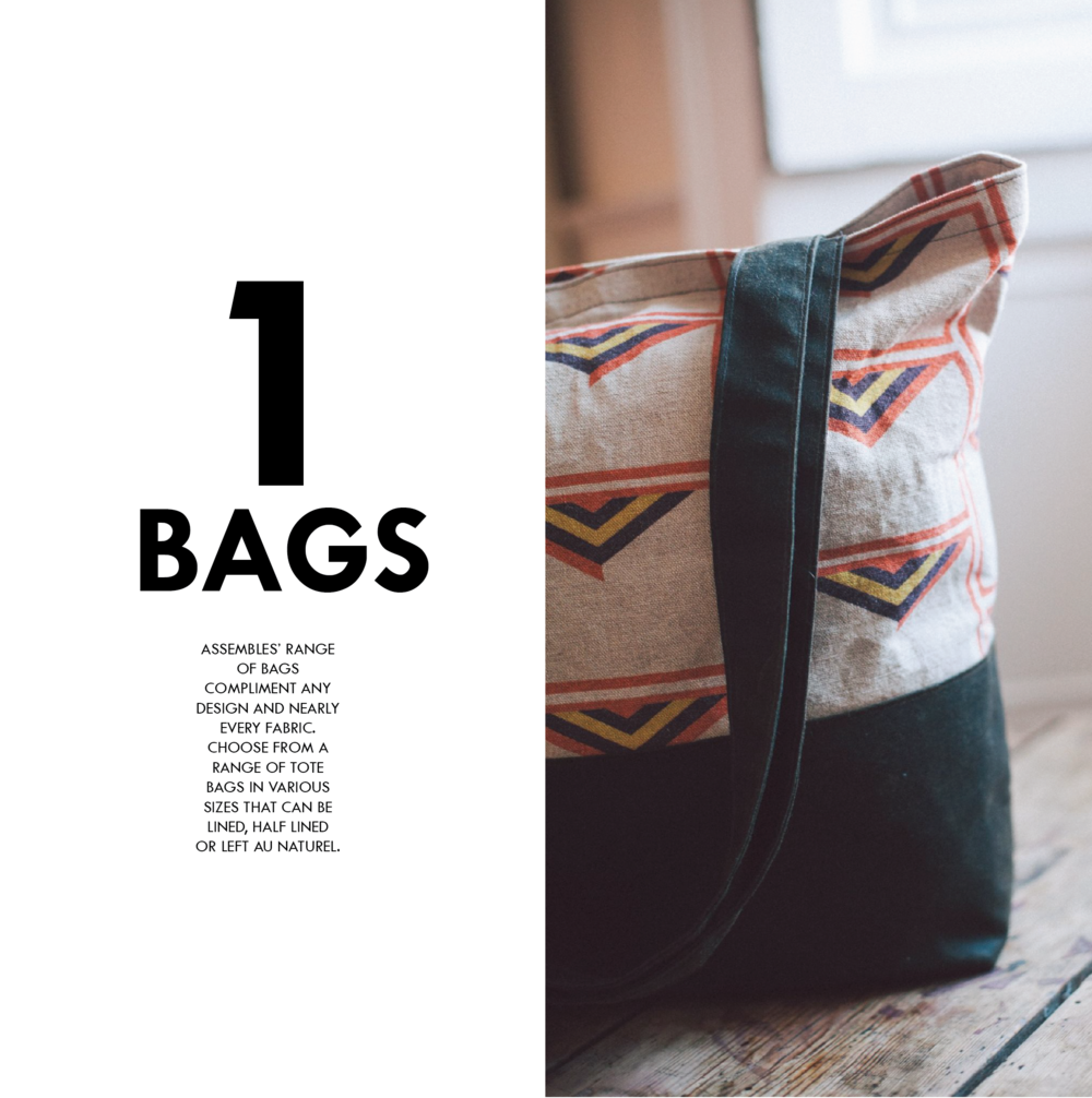 test look book bags.png