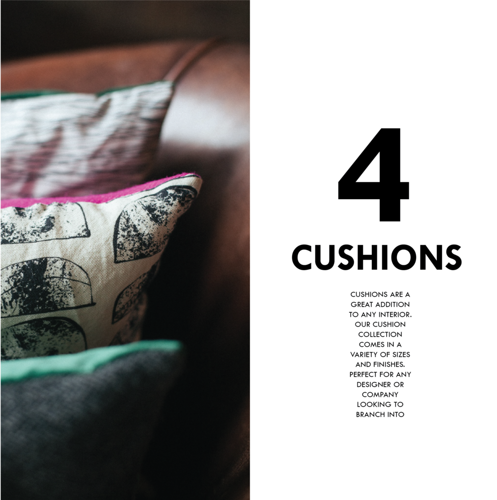 test lookbook cushions .png