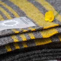 skye-weavers-glendale-woollen-throws.jpg