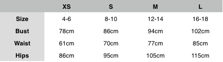 sizing .png