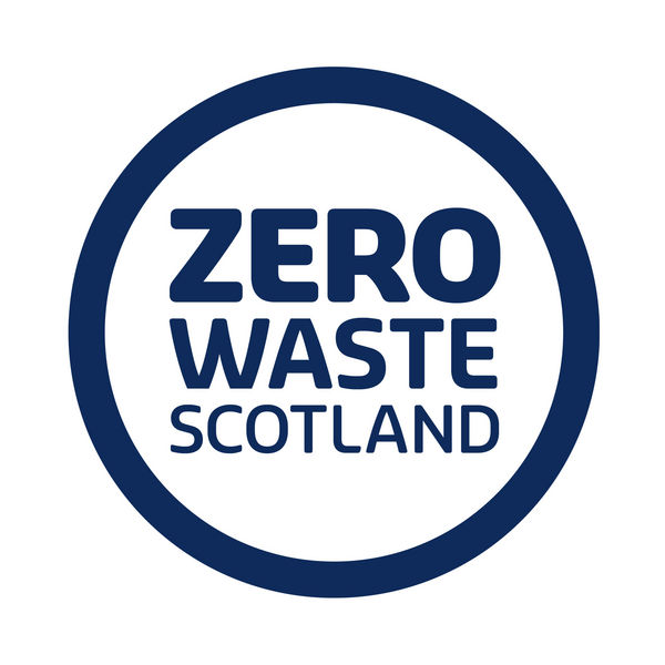 zero_waste_scotland_large.jpg