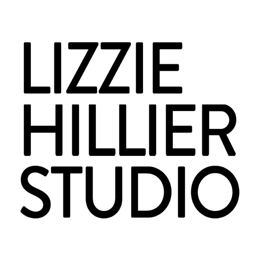 Lizzie Hillier Studio