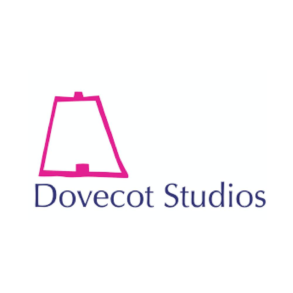 Dovecot Studioes