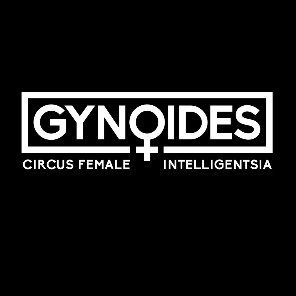 Gynoides