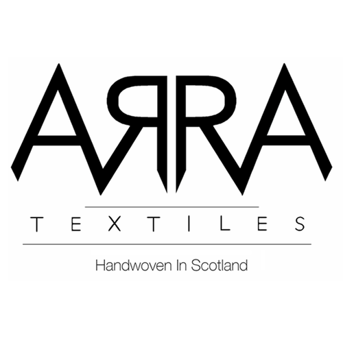 Arra Textiles