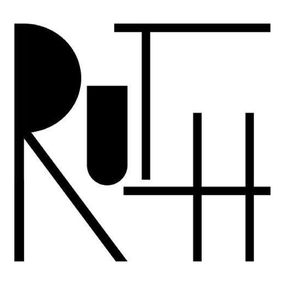 Ruth Crothers