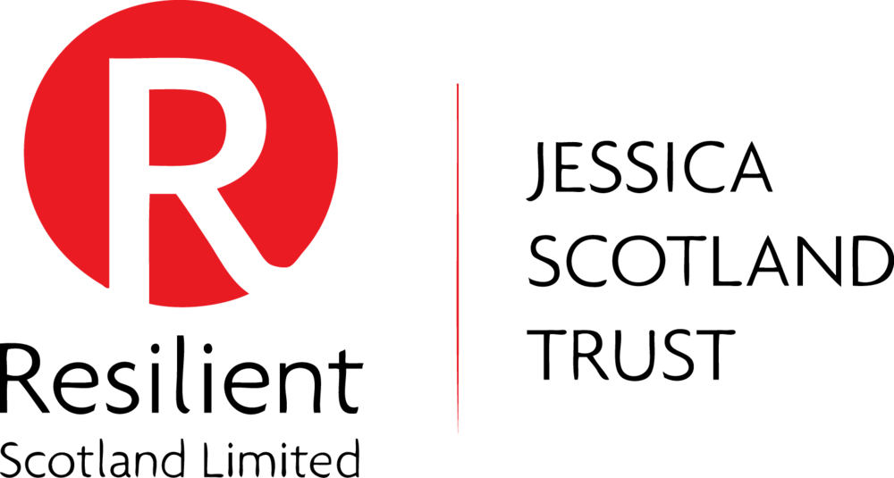 reslience logo 2.png