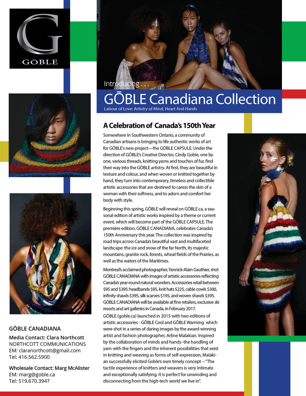 Goble Canadiana Collection.jpg