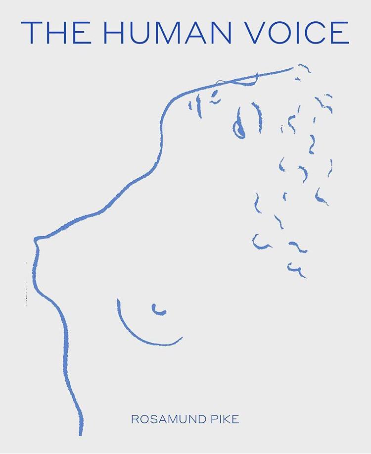 THV poster.jpg