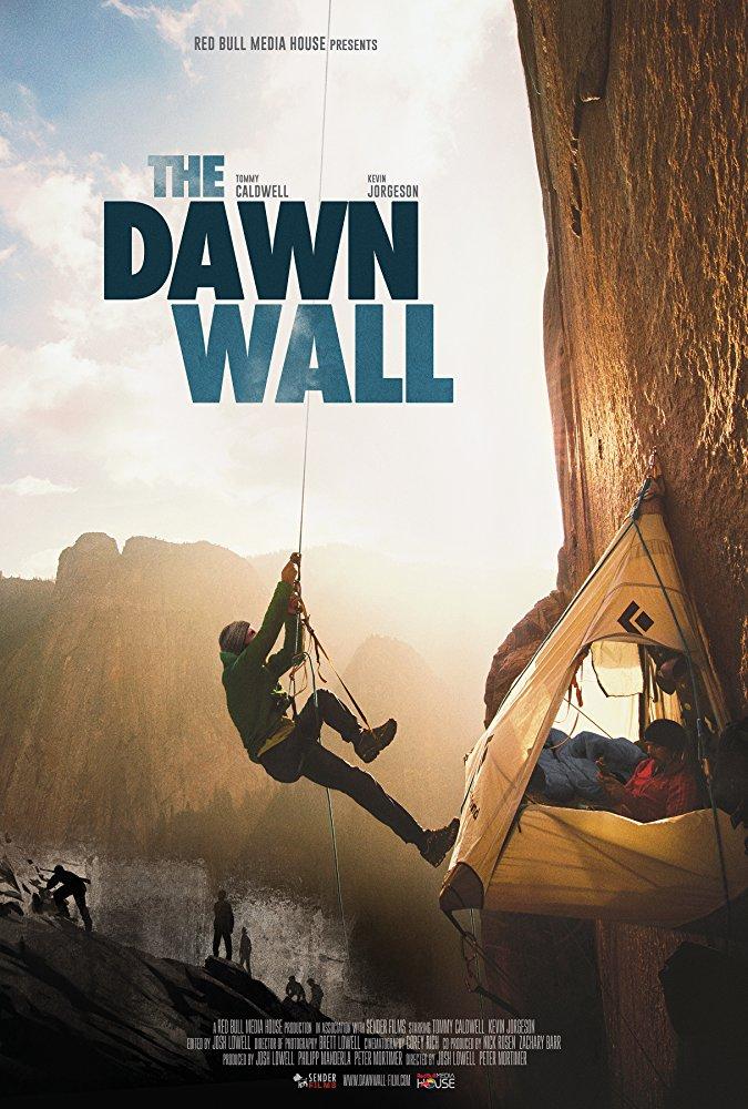 dawn wall.jpg