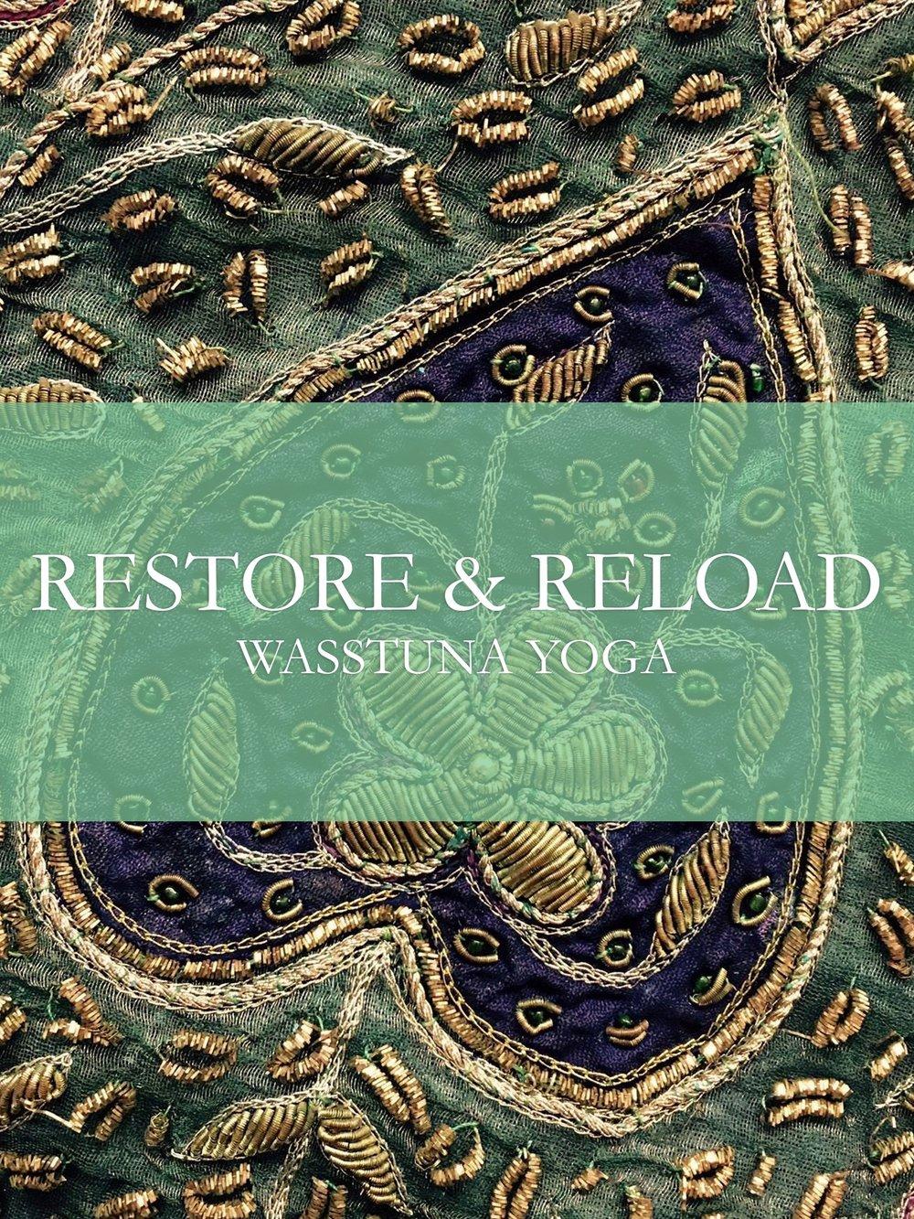 Restor & Reload 1.jpg