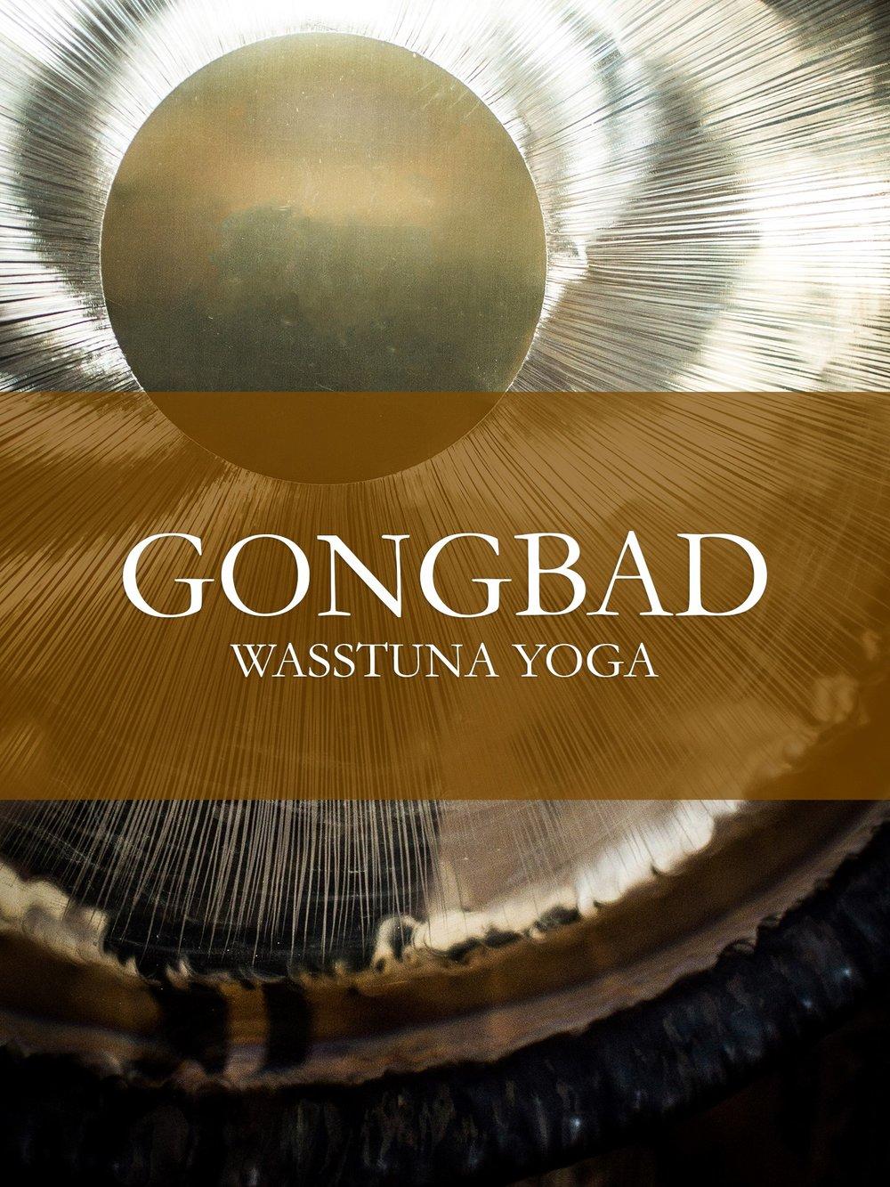 Gongbad 1.jpg
