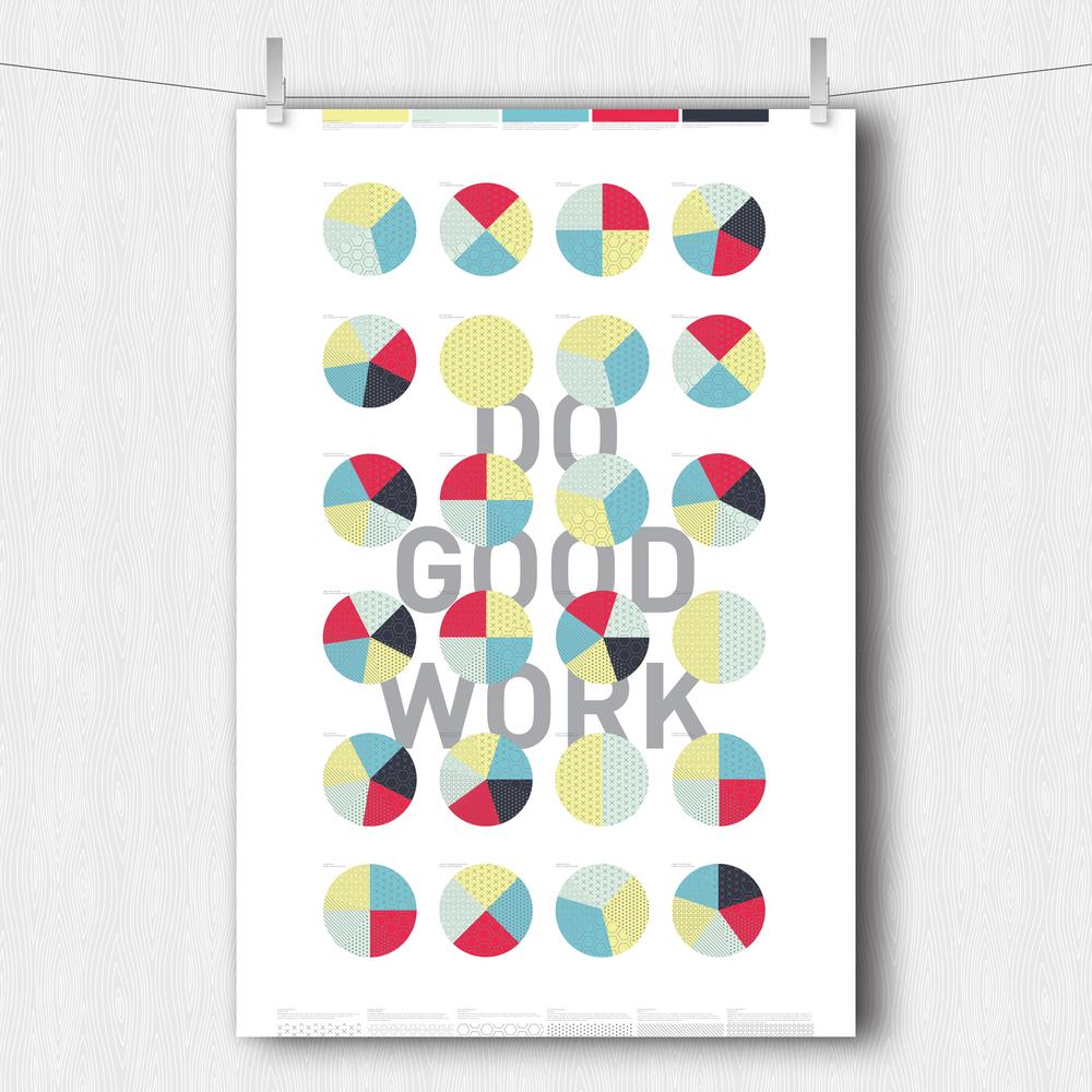 dogoodwork_portfolio.jpg