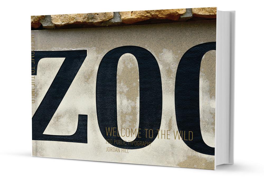 zoocover.jpg
