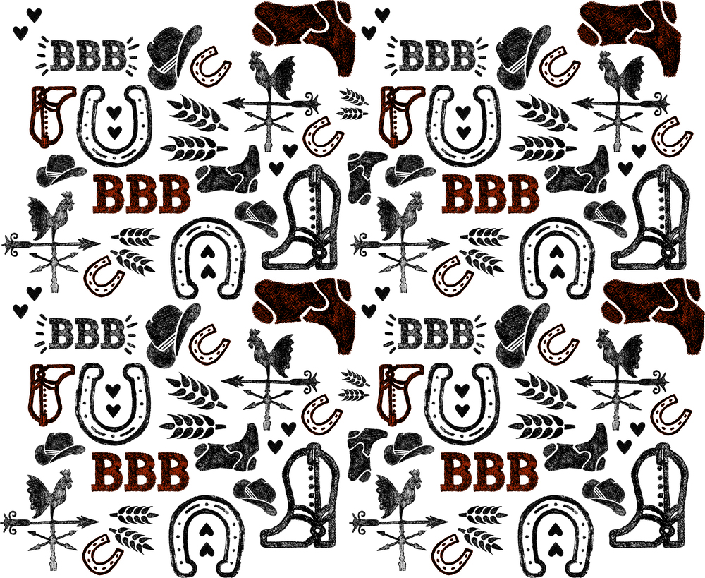 BBB_color_pattern.jpg