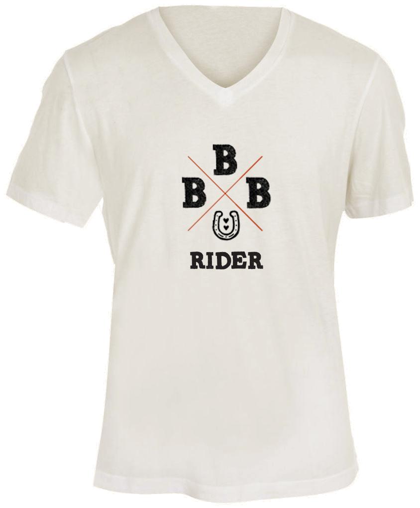 BBBtshirt2.jpg