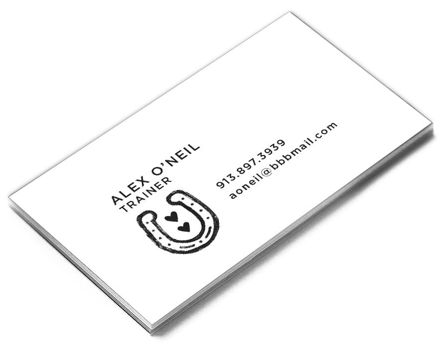 businesscardsback.jpg