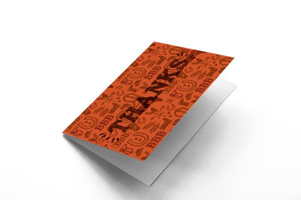cards1mockup.jpg