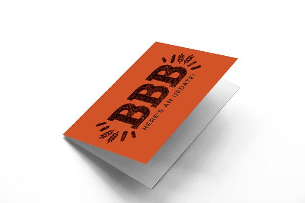 cards2mockup.jpg