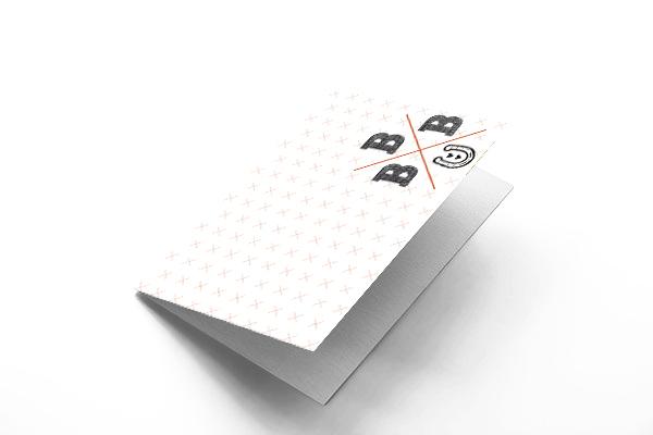 cards3mockup.jpg
