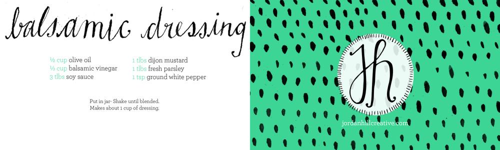 recipe_cards-01.jpg