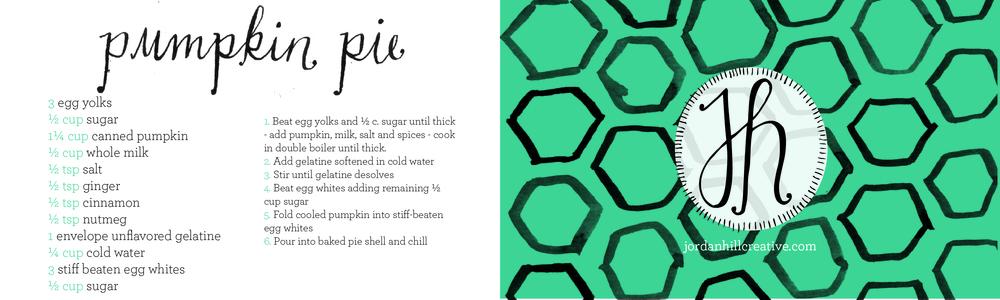recipe_cards-06.jpg