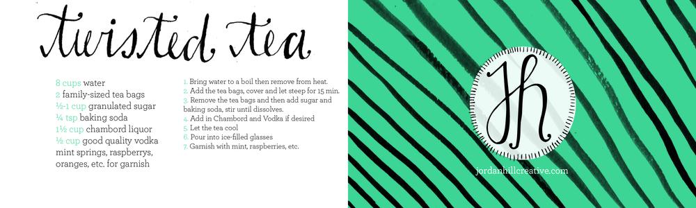 recipe_cards-08.jpg
